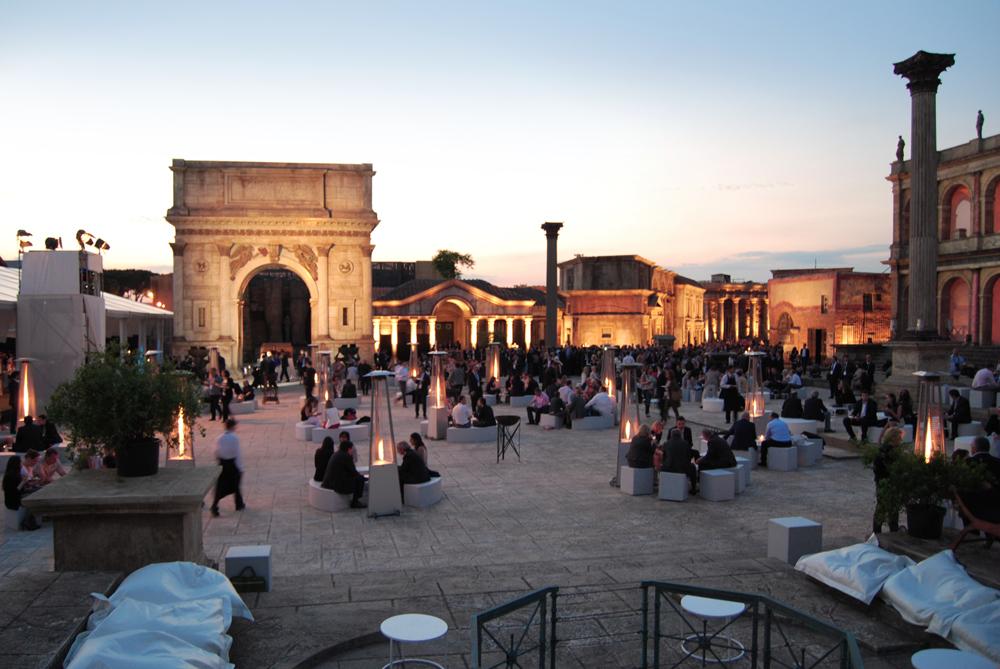 Ancient Rome Set (2)