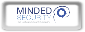 mindedsecurity