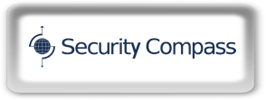 security_compass
