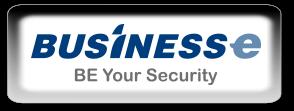 Business-E
